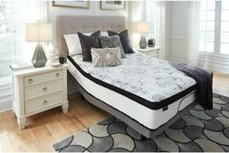12 Inch Hybrid Full Mattress in a Box- Going fast must have!
