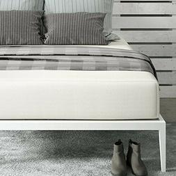 12Inch Memory Foam Mattress Full ORIGINAL Best Price Mattres