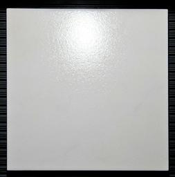 Piazza 12x12 inch Ceramic Tile  Made in France
