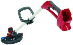 Toro 51487 24-Volt Lithium-Ion Cordless String Trimmer with
