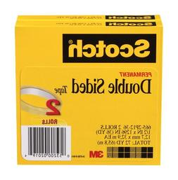 665 double sided tape