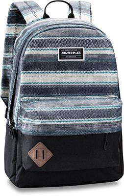 Dakine - 365 21L Backpack - Laptop Sleeve - Separate Front P
