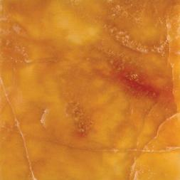 Brown Onyx Marble 12-inch x 12-inch x 3/8-inch Polished and
