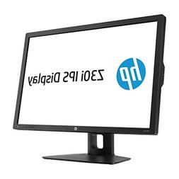 """HP Business Z30i 30"""" LED LCD Monitor - 16:10-8 ms"""