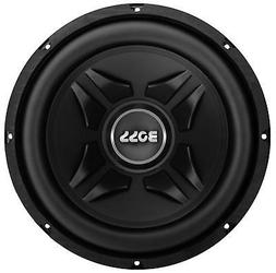 BOSS Audio CXX12 Car Subwoofer - 1000 Watts Maximum Power, 1