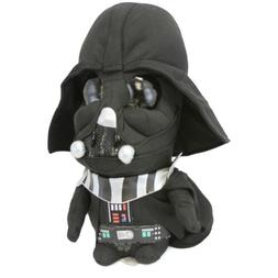 "DARTH VADER - Star Wars 14"" Plush New 12 Inch StarWars Soft"