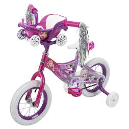 disney princess kid s bike 12 inch