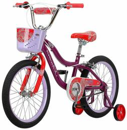 Schwinn Elm Girl'S Bike With Smartstart, 12-14-16-18-20-Inch