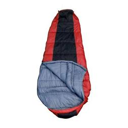 Gigatent Forest Mummy Sleeping Bag