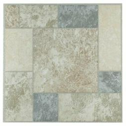 Achim Home Furnishings FTVGM32720 Nexus 12-Inch Vinyl Tile,