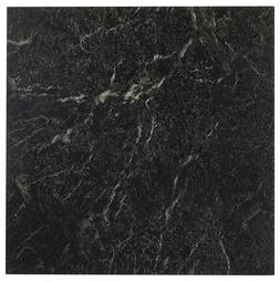 Achim Home Furnishings FTVMA40920 Nexus 12-Inch Vinyl Tile,