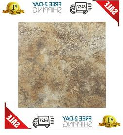 Achim Home Furnishings FTVMA42320 Nexus 12-Inch Vinyl Tile,