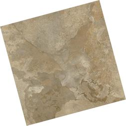 Achim Home Furnishings FTVMA44420 Nexus 12-Inch Vinyl Tile,