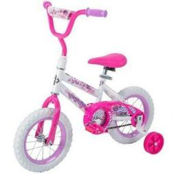 Girl Bicycle 12 Inch Sea Star Girls' Bike Best Kids Bikes To