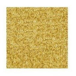 GOLD 12inch SQUARE MASONITE CAKE BOARD