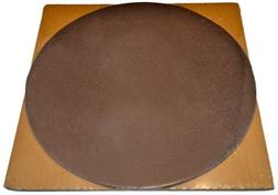 Sungold Abrasives 332048 50 Grit 12-Inch X-Weight Cloth Prem