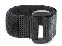 """Hook And Loop Straps, Reusable Cinch Straps 1"""" x 12"""" Pack of"""