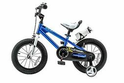 hot royalbaby freestyle kids bike 12 inch
