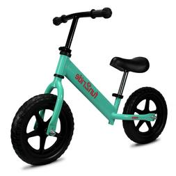 Fun2Ride Kids Balance Bike Lightweight Bicycle for Boys Girl