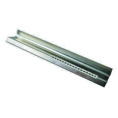 06796 12 inch paper blade for hand