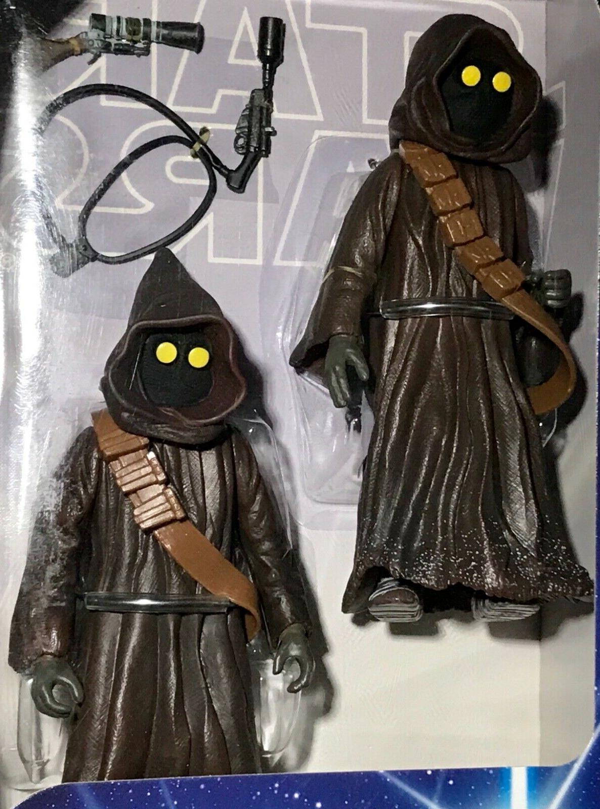 12 inch 1 6 scale jawa two