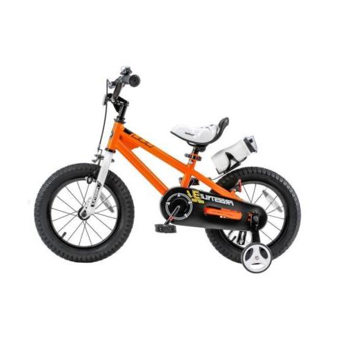 12 inch wheels freestyle bmx kids bike