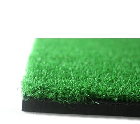 """12"""" 24"""" Inch Ultimate Par Golf Mats Home outside easy to"""