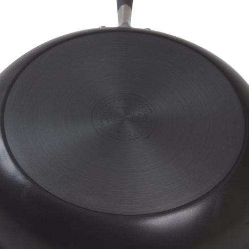 Anolon Ultimate Covered Pan