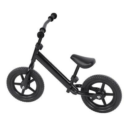 12inch Kids Balance No-Pedal Learn To Pre Carbon