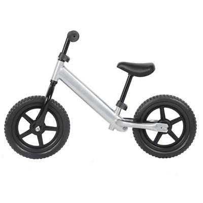 12inch Kids Balance No-Pedal To Ride Pre Carbon