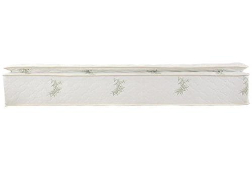 Signature Mattress, 13 Coil Soft,