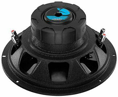 Planet Audio AC12D 1800 Watt, 12 Inch, 4 Voice Coil