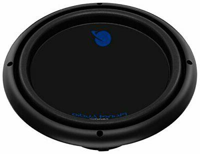 Planet Audio 1800 Watt, 4 Ohm