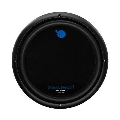 ac12d anarchy12 inch dual voice