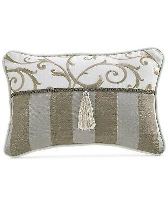 anessa boudoir decorative pillow 18 inch by