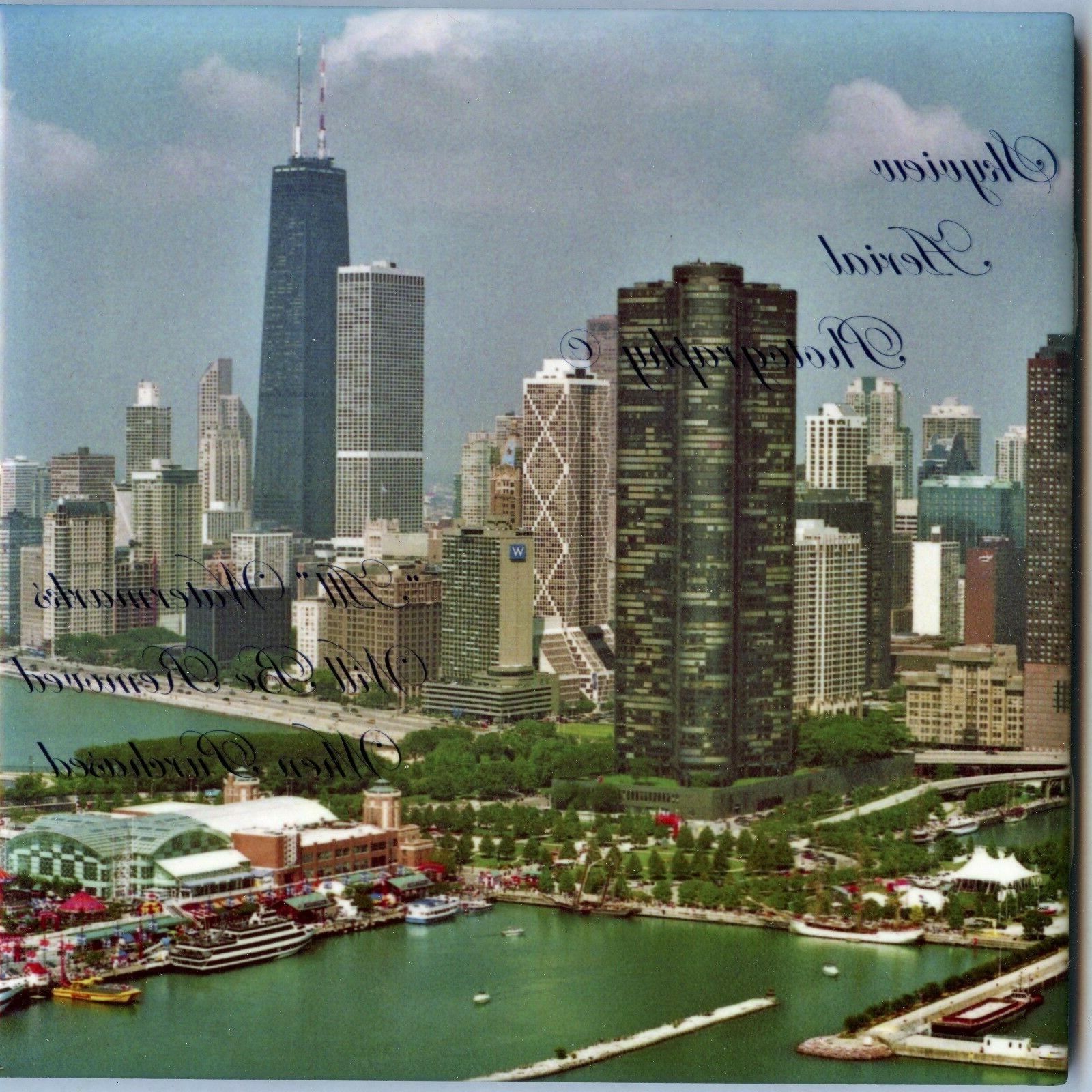 ceramic photo tiles chicago tall ships pictures