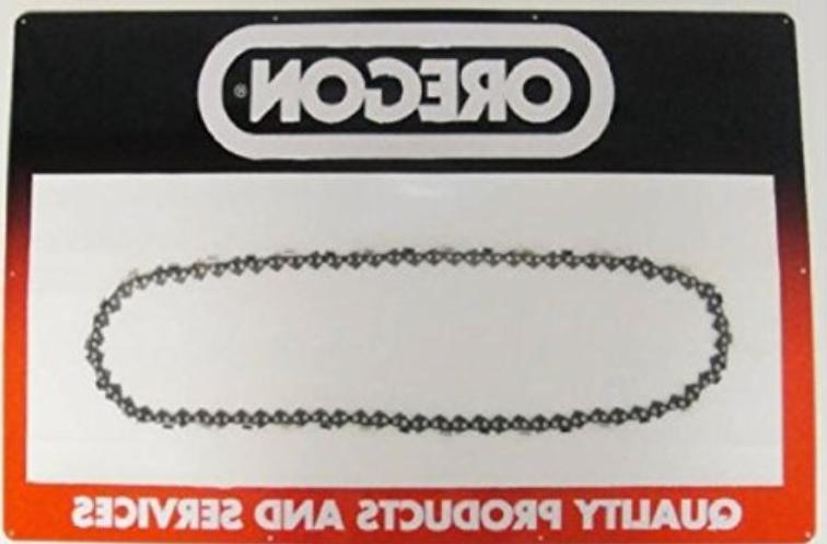 chainsaw chain for black and decker lcs1240