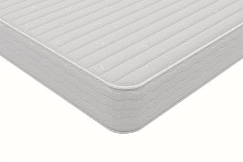 Signature Sleep Mattress, Inch Size