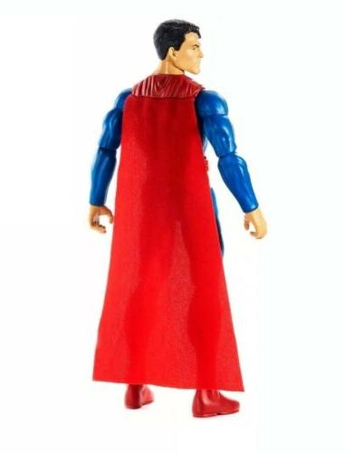 DC Comics League SUPERMAN 12-Inch TRUE