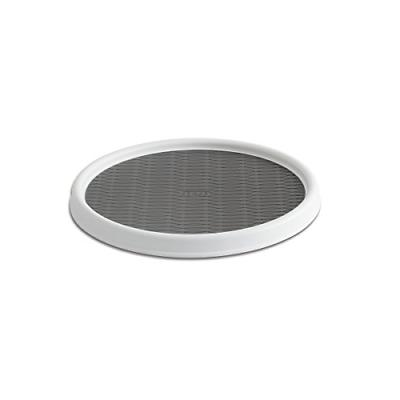 lazy susan turntable 12 inch 2555 0190