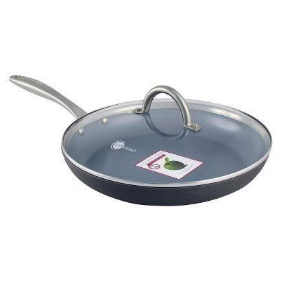 lima covered fry pan cw0003618