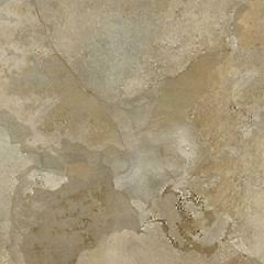 Nexus Vinyl Floor Tiles Light Slate Marble 12 Inch x 12 Inch