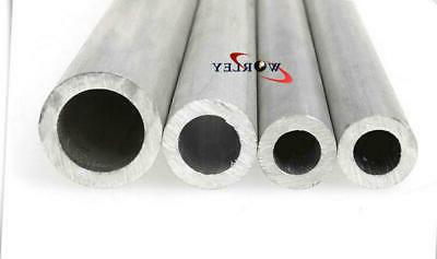 OD 29 mm THICKNESS PIPE L=12