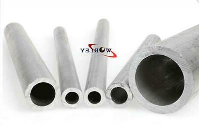 OD mm 29 mm THICKNESS PIPE