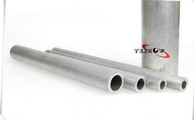 OD 35 mm 29 ID THICKNESS ALUMINUM PIPE