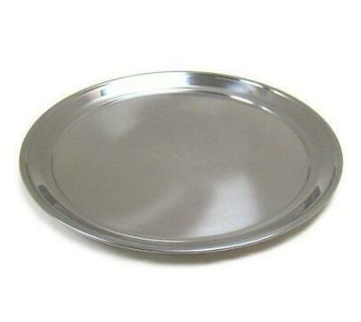 r1612 stainless steel pizza pan
