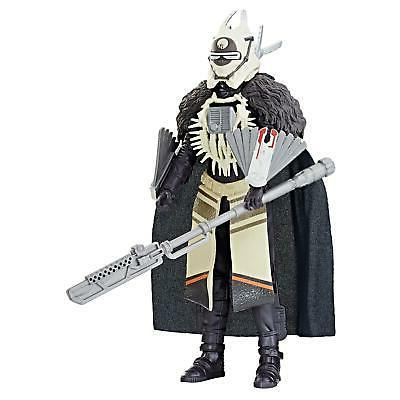 solo a story 12 inch scale enfys