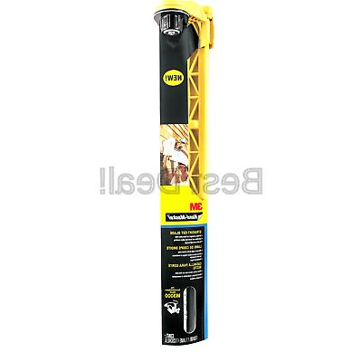 "3M Straight Cut Blade 12"" FB12-SC NEW"