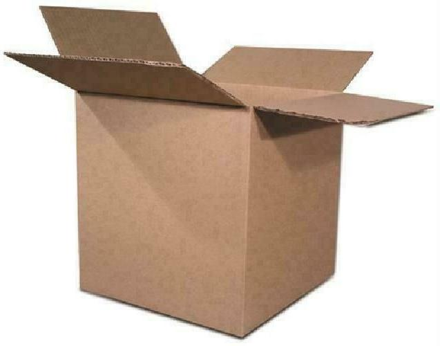 the packaging wholesalers 12 x 12 x