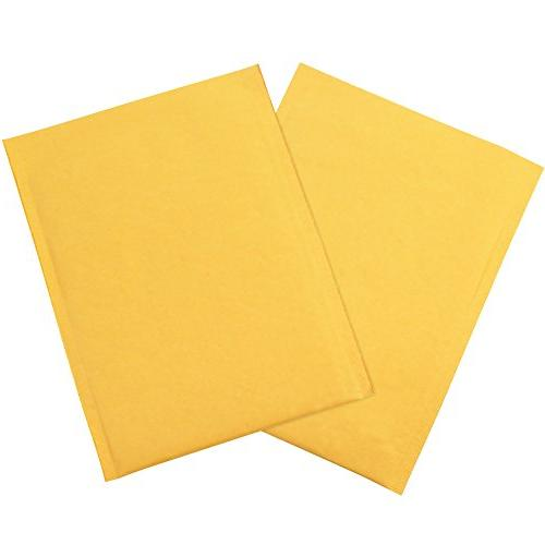 tlb85525pk heat seal bubble mailers
